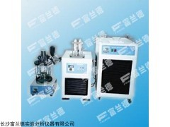 液化石油气、液化气,液化石油气挥发性测定仪