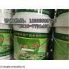新疆薄型防火涂料厂家,室外薄型钢结构防火涂料生产厂家