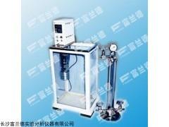 液化气、石油气、密度,液化石油气密度测定仪