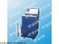 液化石油气蒸气压测定仪,液化气、石油气、蒸气压