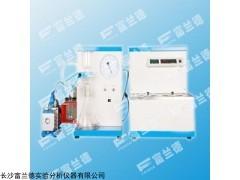 液压油、过滤性、液压油过滤性测定仪