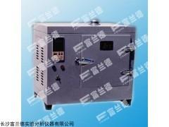 液压油、水解安定性、测定仪,液压油水解安定性测定仪