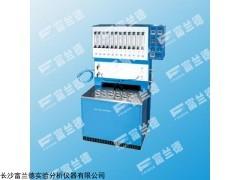 润滑油、直馏润滑油,直馏润滑油氧化安定性测定仪