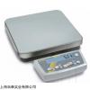 CDS 30K0.1L进口天平 计数天平