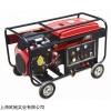 美国科勒300A双缸汽油发电焊机