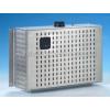 北京英国进口E2V磁控管价格