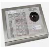 河北英国CKS工业键盘厂家
