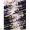 同轴电缆SYV75-5射频电缆