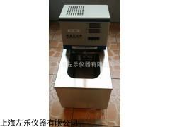 高温循环器GX-2010上海厂家