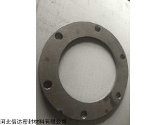 DN25 PN1.6当阳厂家直销石墨复合垫片