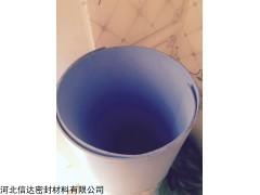1000*1000*3藁城直销聚四氟乙烯板材价格