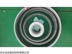 DN25 PN1.6禹州厂家直销金属缠绕垫片价格