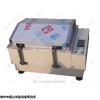 SHZ-B水浴恒温振荡器,供应水浴恒温振荡器