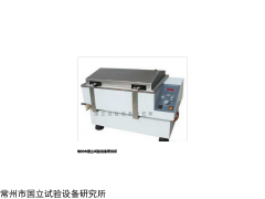 SHA-C水浴恒温振荡器优质厂家