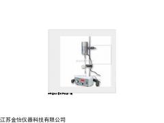 供应JJ-6 200W 数显直流恒速搅拌器
