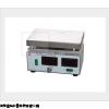 集熱式攪拌電熱套DF-II應用