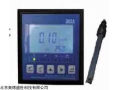 在线余氯分析仪/余氯分析仪/在线余氯检测仪