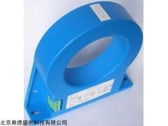 霍尔传感器/霍尔电流传感器