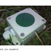 叶面湿度灌溉控制模块,叶面湿度,厂家直销