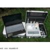 土壤肥料养分速测仪,土壤速测仪,厂家直销
