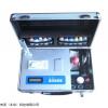 土壤肥料养分水分速测仪,肥料养分水分速测仪,厂家直销