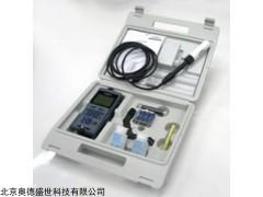 手持式溶解氧测定仪/溶解氧测定仪