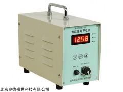 智能锂离子电源箱/锂离子电源