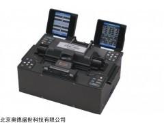 保偏光纤熔接机/保偏光纤熔接仪