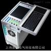 上海STR-JBY066微機繼電保護測試儀價格