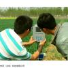 无线墒情灌溉管理系统,灌溉系统,厂家直销