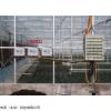物联网农业智能温室测控系统,温控系统,厂家直销