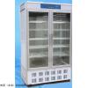 液晶智能型全自动光照培养柜(种子发芽柜),培养柜,厂家直销