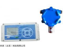 氨气检测报警仪,氨气检测仪,厂家直销