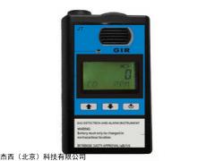 手持式氨气检测报警仪,氨气报警仪,厂家直销