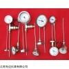 江苏智能双金属温度计的特点和价格