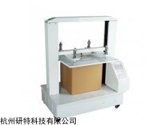 YT-YS10KNA紙箱抗壓儀,整箱抗壓儀