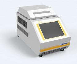 新品来袭,莱普特科学仪器(北京)有限公司新款触摸屏L9800PCR仪包您满意!