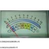 天津植物光照强度二合一分析计厂家