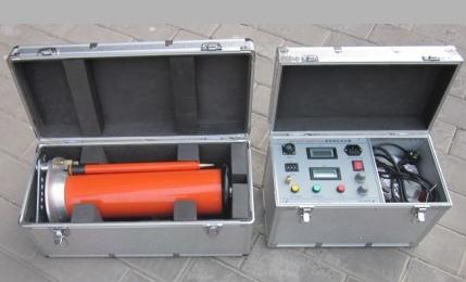 干式直流高压发生器