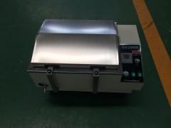 SHZ-88水浴回旋振荡器,水浴振荡器,恒温振荡器