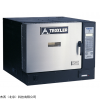 NTO沥青含量测定仪,含量测定仪
