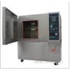 熱老化試驗箱;換氣式老化試驗機