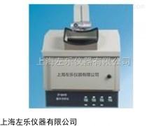 ZF-8四用紫外分析仪的使用方法