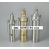 可控取样器1000ML(黄铜/不锈钢)M316222