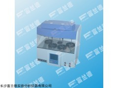 润滑油液相锈蚀测定仪GB/T11143防锈性能测定仪