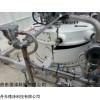 英国德国劳氏等认证 -200℃LNG储罐液位计