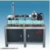 横向振动试验机,紧固件横向振动试验机,紧固件振动试验机
