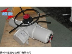 IQ35罗托克系列开关型电动执行器