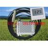 ARN-SWY智能水位温度监测记录仪北京凯迪莱特厂家生产