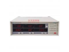 8902F1 青岛青智 8902F1 三相电参数测量仪